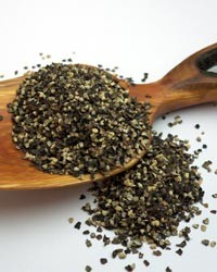 Coarse Ground Black Pepper 500g