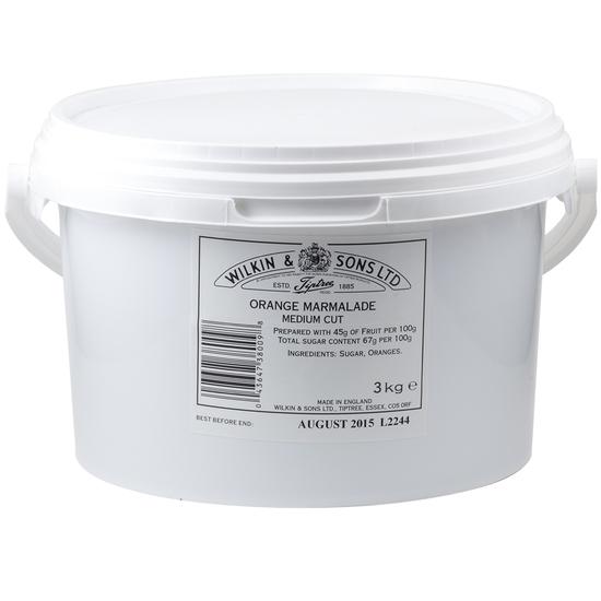 Tiptree Marmalade 3kg