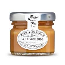 Tiptree Salted Caramel Spread 210g