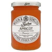 Tiptree Apricot Jam 340g