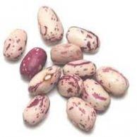 Borlotti Beans Dried 3kg
