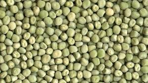 Marrowfat Peas Dried 3kg