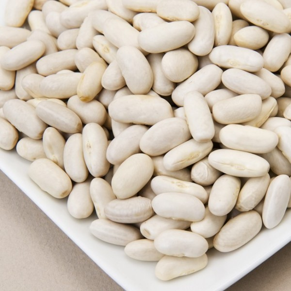 Cannellini Beans Dried 1kg