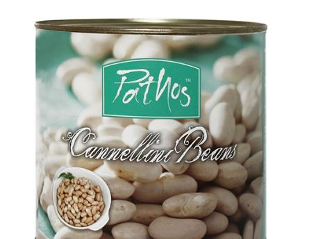 Cannellini Beans 800g