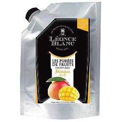 Leonce Blanc Mango Puree 1kg