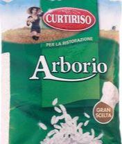 Arborio Rice 1kg