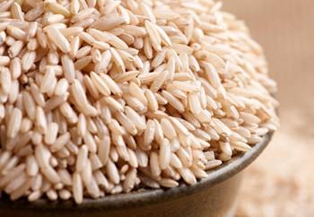 Carnaroli Rice 1kg