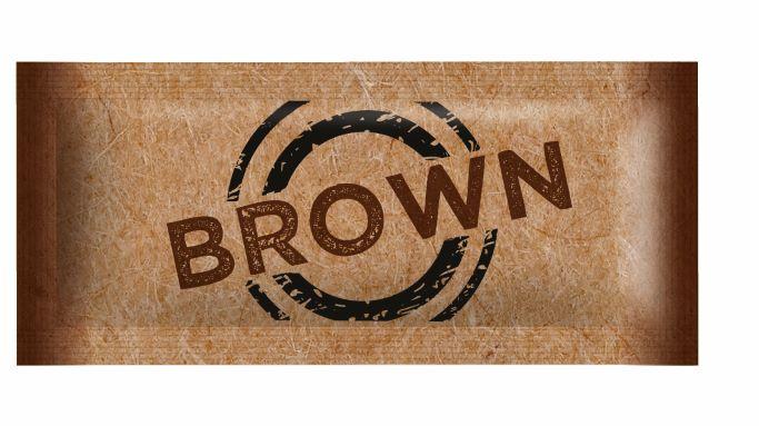 Freshers Brown Sauce Sachets 198 x 10g