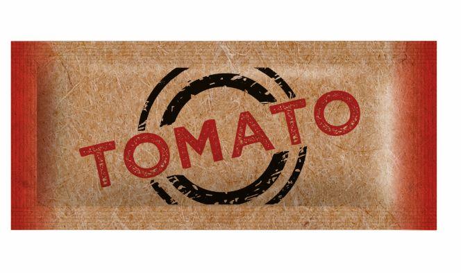 Freshers Tomato Sauce Sachets x198
