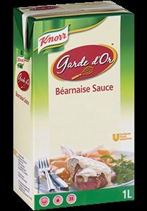 Knorr Bearnaise Sauce 1kg