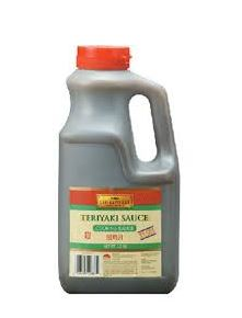 Blue Dragon Teriyaki Sauce 1ltr