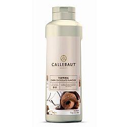 Callebaut Chocolate Sauce 1ltr