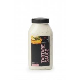 Lion Tartare Sauce 2.27ltr