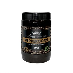 Essential Peppercorn Sauce 800g