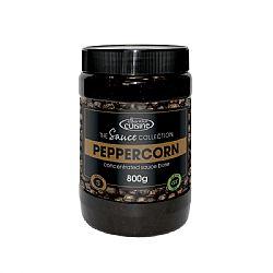 Essential Peppercorn Sauce 800g