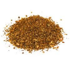 Triple Lion Blackened Cajun Seasoning 600g