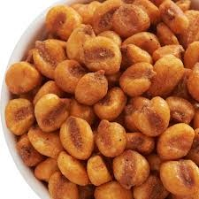 Fried and Salted Soft Corn 2kg