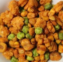Belazu Chilli Mix 1kg