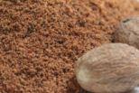 Ground Nutmeg 500g