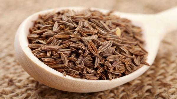 Cumin Seeds 300g