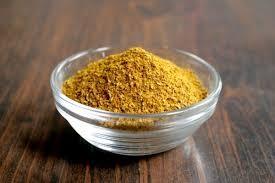 Mild Madras Curry Powder 450g
