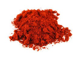 Ground Paprika 550g