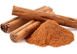 Ground Cinnamon 430g