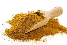 Ground Cumin  450g