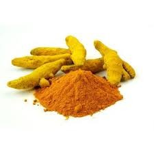 Ground Tumeric 500g
