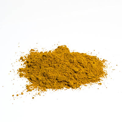 Hot Madras Curry Powder 430g