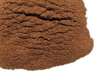 Ground Allspice 600g