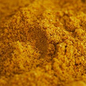 Medium Madras Curry Powder 500g