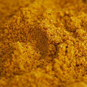 Medium Madras Curry Powder 500g
