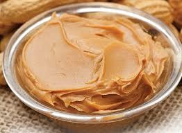 Peanut Butter-Smooth 340g