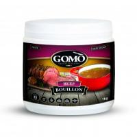 Gomo Beef Bouillon 1kg
