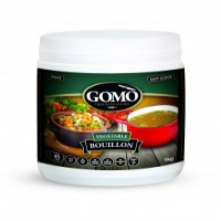 Gomo Vegetable Bouillon 1kg