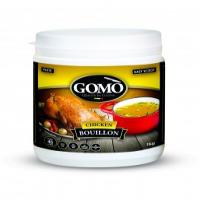 Gomo Chicken Bouillon 1kg