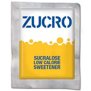 Sweetener Sachets 1000s
