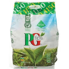 PG Tips 1150s OFFER Reduced To £16.99