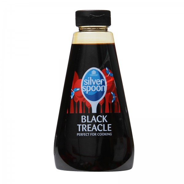 Black Treacle 680g