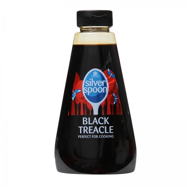 Black Treacle 680g
