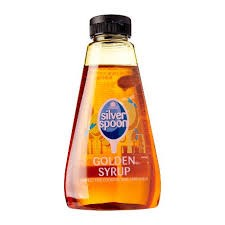 Golden Syrup 680g