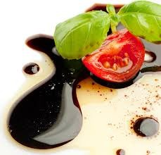 Balsamic Vinegar of Modena 5ltr