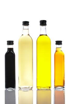 Cider Vinegar 2ltr
