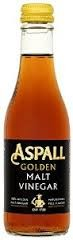 Aspalls Malt Vinegar 500ml