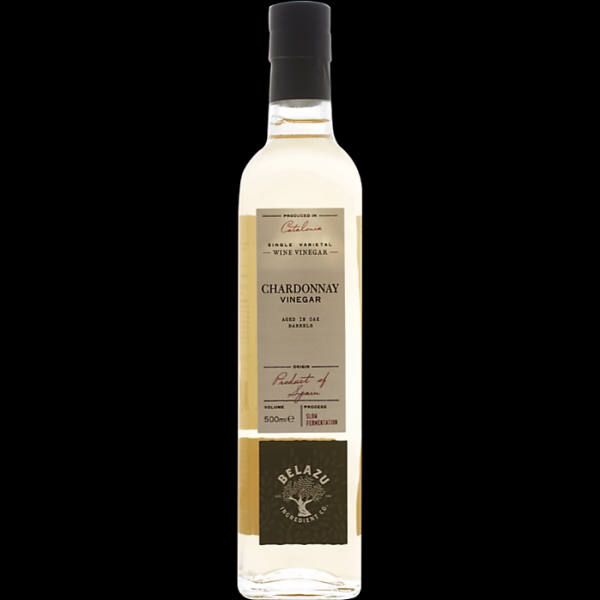 Belazu Chardonnay Vinegar 500ml