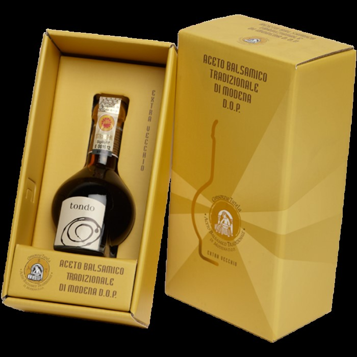 Belazu 25 Year Old Balsamic 100ml