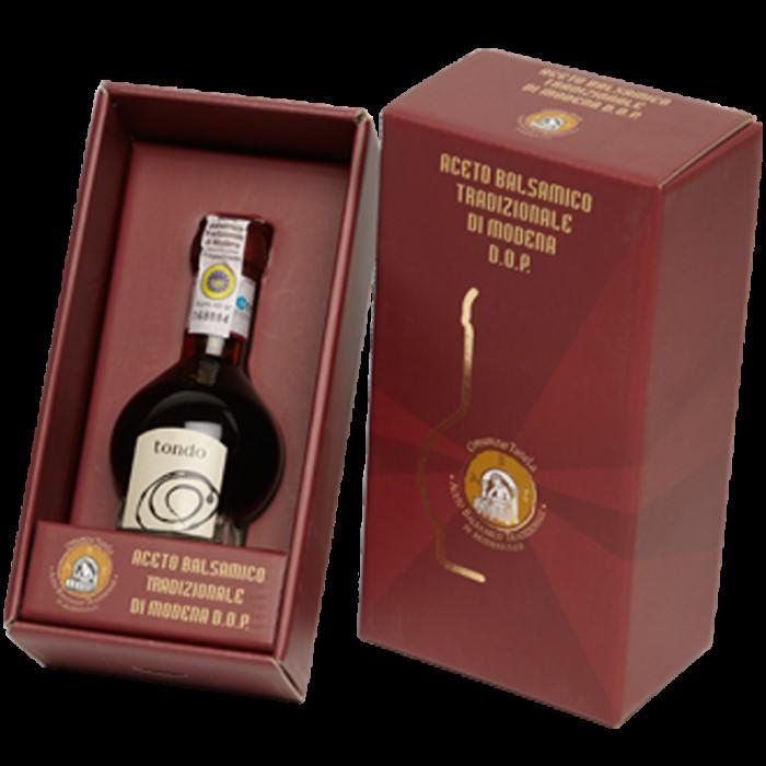 Belazu 12 Year Old Balsamic Vinegar 100ml