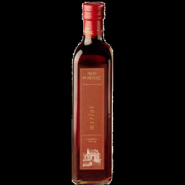 Belazu Merlot Vinegar 500ml
