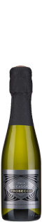 One 4 One Prosecco Spumante DOC 24 x 20cl